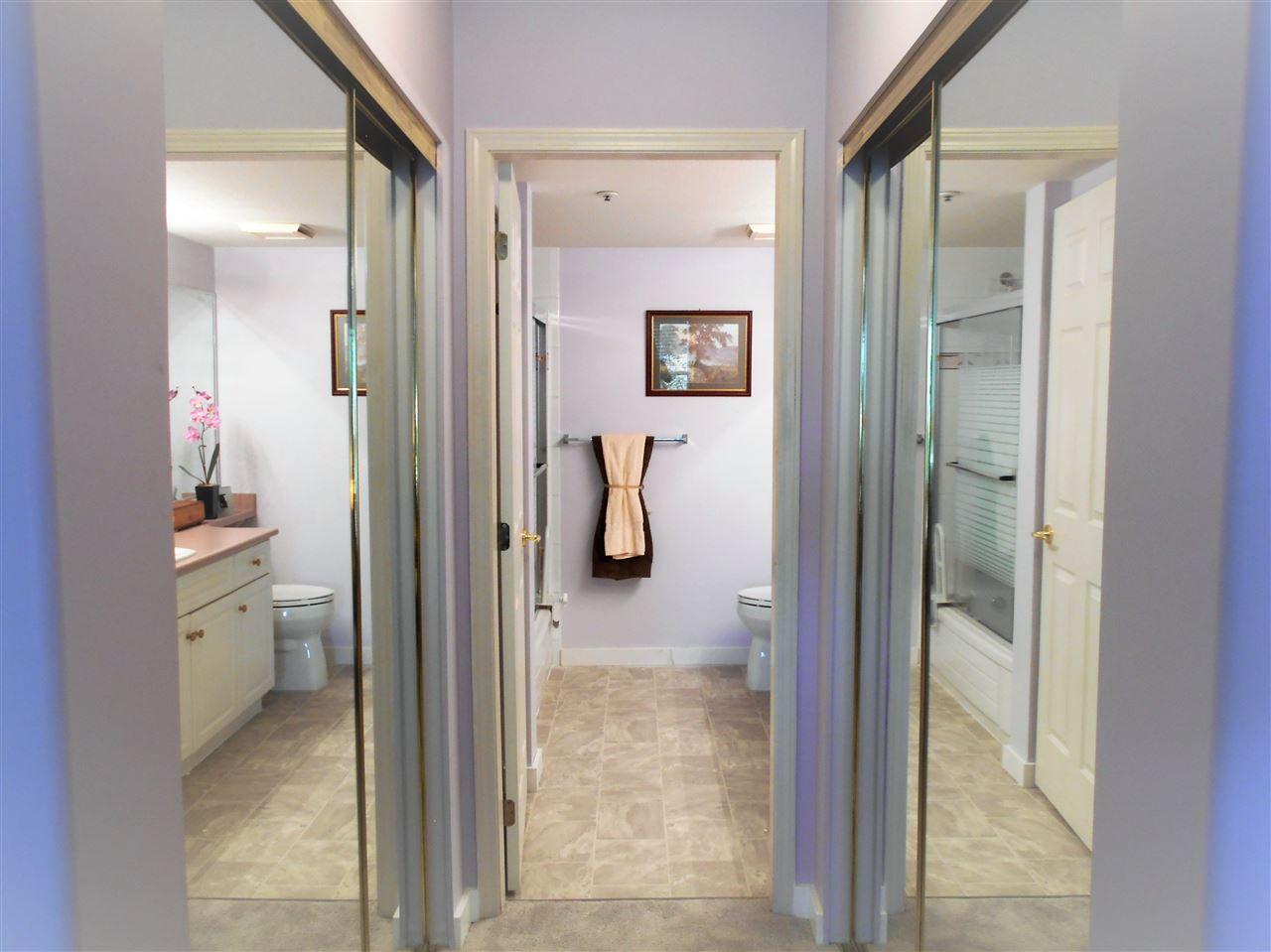 Condo Apartment at 207 13870 70 AVENUE, Unit 207, Surrey, British Columbia. Image 15
