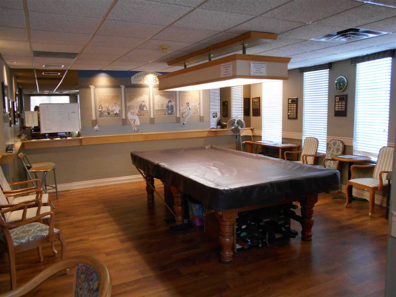 Condo Apartment at 207 13870 70 AVENUE, Unit 207, Surrey, British Columbia. Image 20
