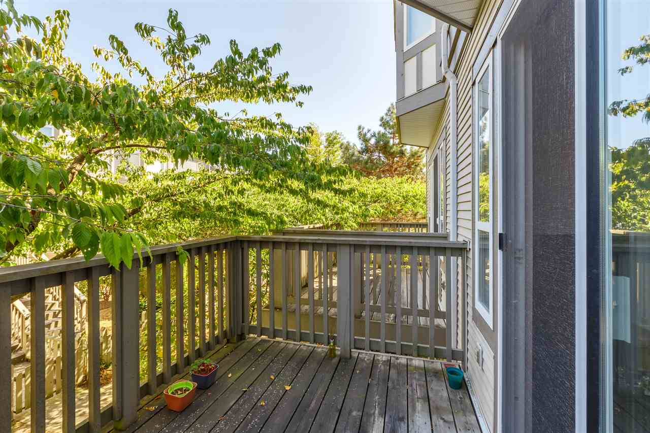 Townhouse at 112 3880 WESTMINSTER HIGHWAY, Unit 112, Richmond, British Columbia. Image 12