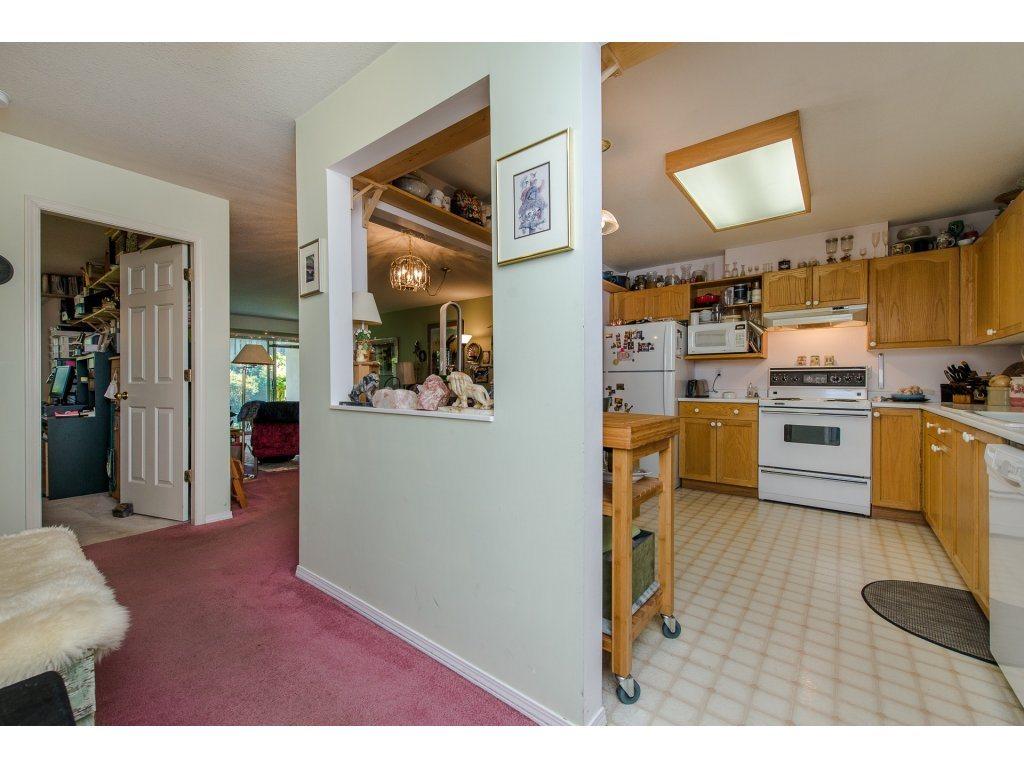 Condo Apartment at 104 7500 COLUMBIA STREET, Unit 104, Mission, British Columbia. Image 3