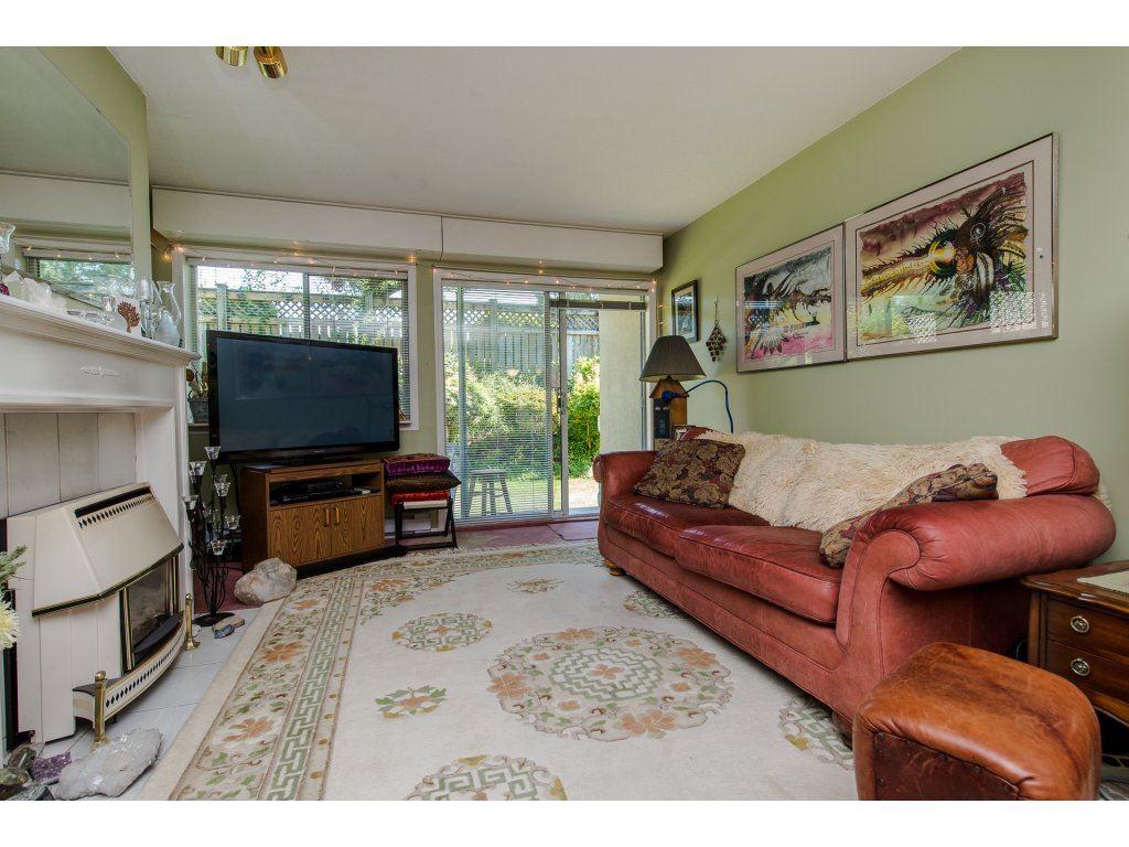 Condo Apartment at 104 7500 COLUMBIA STREET, Unit 104, Mission, British Columbia. Image 9