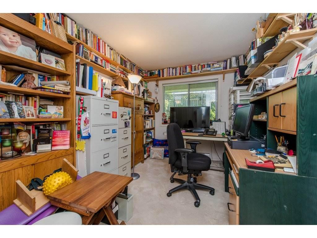 Condo Apartment at 104 7500 COLUMBIA STREET, Unit 104, Mission, British Columbia. Image 12