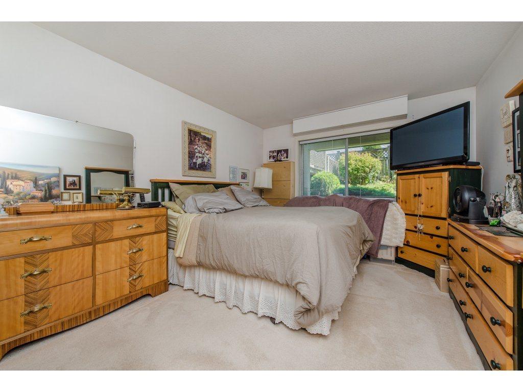 Condo Apartment at 104 7500 COLUMBIA STREET, Unit 104, Mission, British Columbia. Image 14