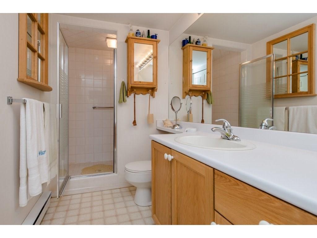 Condo Apartment at 104 7500 COLUMBIA STREET, Unit 104, Mission, British Columbia. Image 15