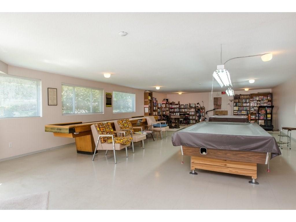 Condo Apartment at 104 7500 COLUMBIA STREET, Unit 104, Mission, British Columbia. Image 16