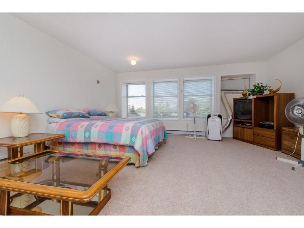 Condo Apartment at 104 7500 COLUMBIA STREET, Unit 104, Mission, British Columbia. Image 17