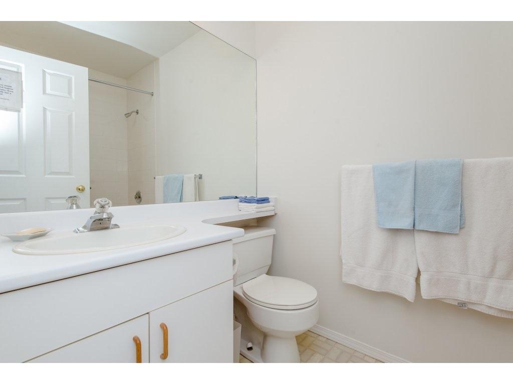 Condo Apartment at 104 7500 COLUMBIA STREET, Unit 104, Mission, British Columbia. Image 18