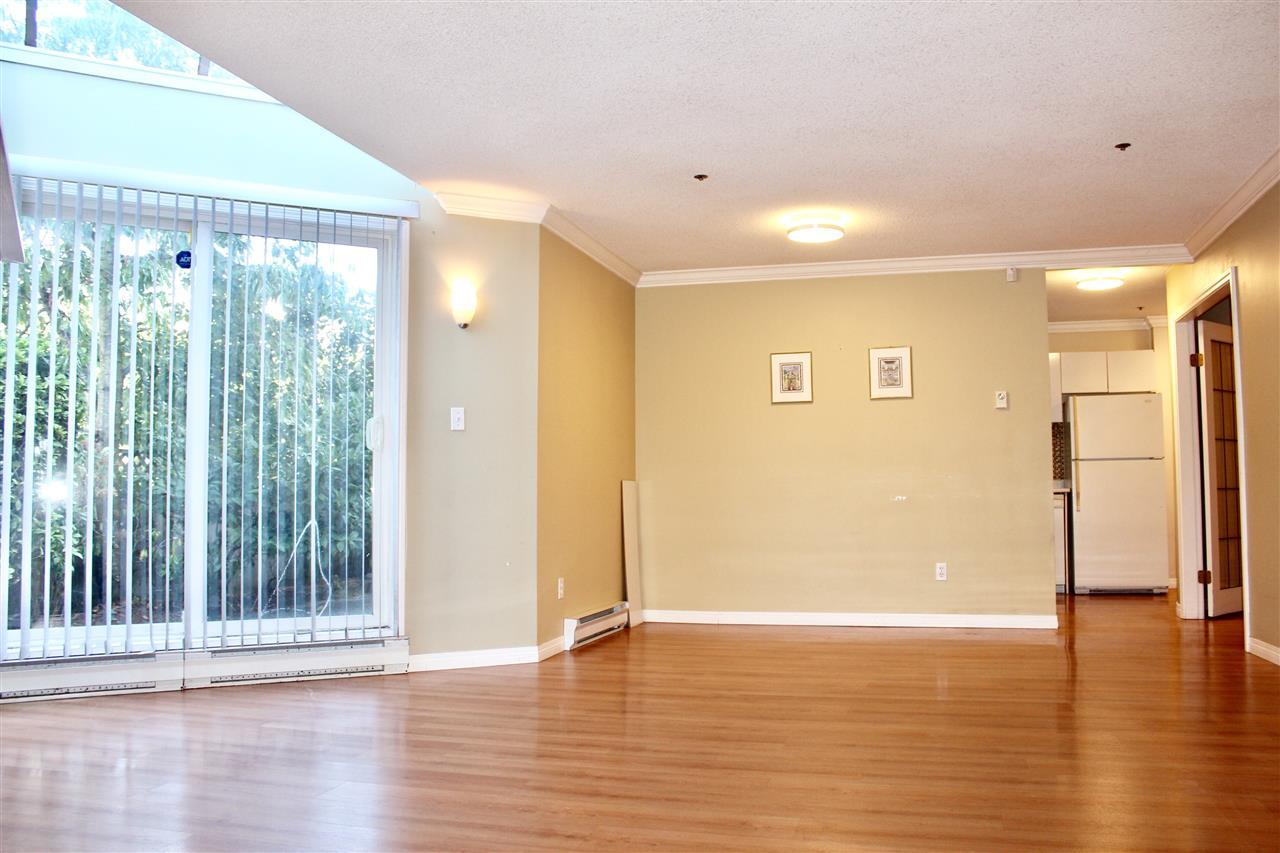 Condo Apartment at 5 7633 ST. ALBANS ROAD, Unit 5, Richmond, British Columbia. Image 4