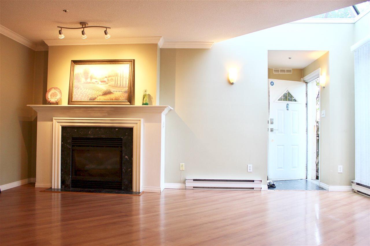 Condo Apartment at 5 7633 ST. ALBANS ROAD, Unit 5, Richmond, British Columbia. Image 5