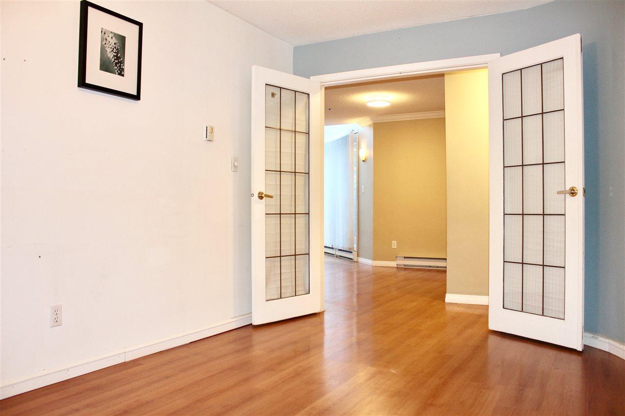 Condo Apartment at 5 7633 ST. ALBANS ROAD, Unit 5, Richmond, British Columbia. Image 10