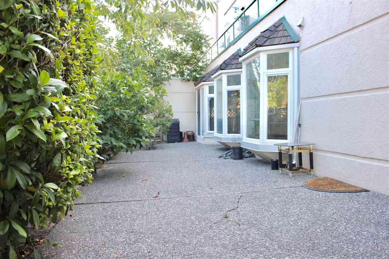 Condo Apartment at 5 7633 ST. ALBANS ROAD, Unit 5, Richmond, British Columbia. Image 13