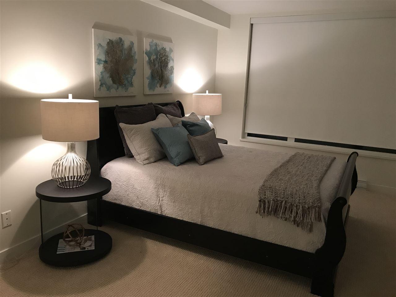 Condo Apartment at 203 1150 OXFORD STREET, Unit 203, South Surrey White Rock, British Columbia. Image 13