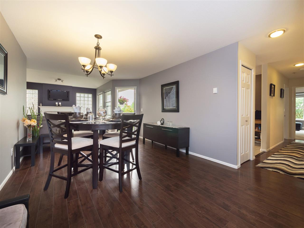 Condo Apartment at 301 1558 GRANT AVENUE, Unit 301, Port Coquitlam, British Columbia. Image 6