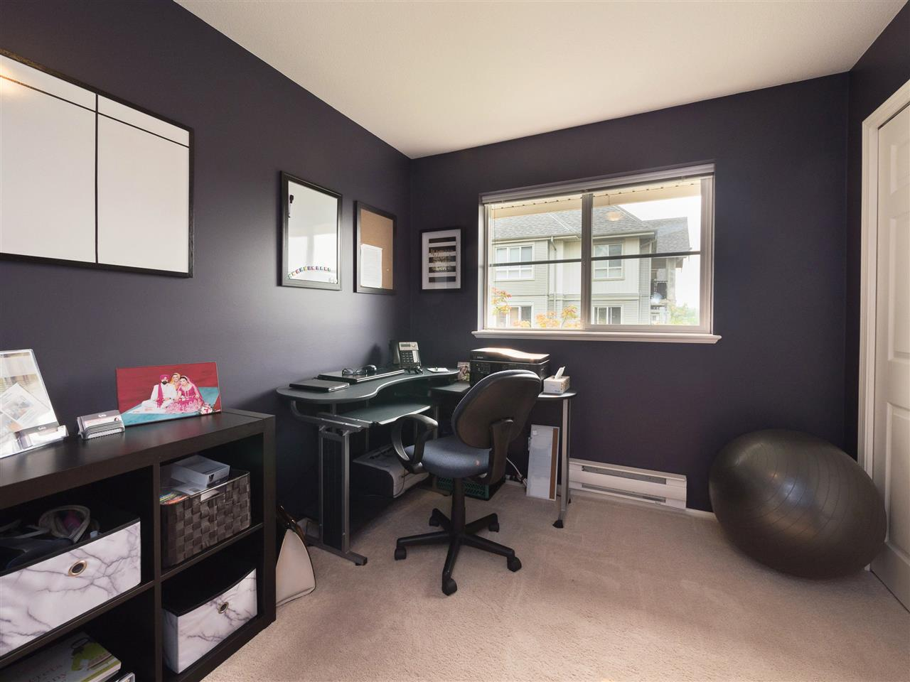 Condo Apartment at 301 1558 GRANT AVENUE, Unit 301, Port Coquitlam, British Columbia. Image 10