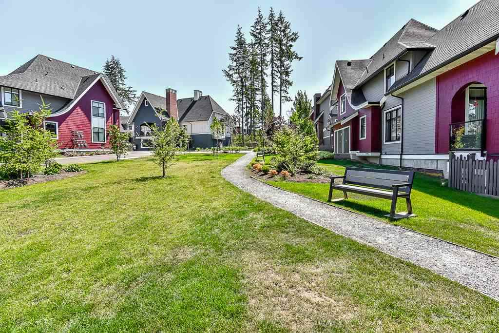 Townhouse at 45 2888 156 STREET, Unit 45, South Surrey White Rock, British Columbia. Image 14