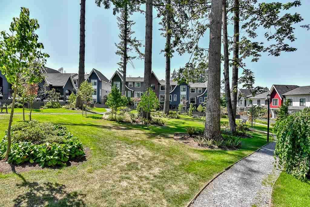Townhouse at 45 2888 156 STREET, Unit 45, South Surrey White Rock, British Columbia. Image 15