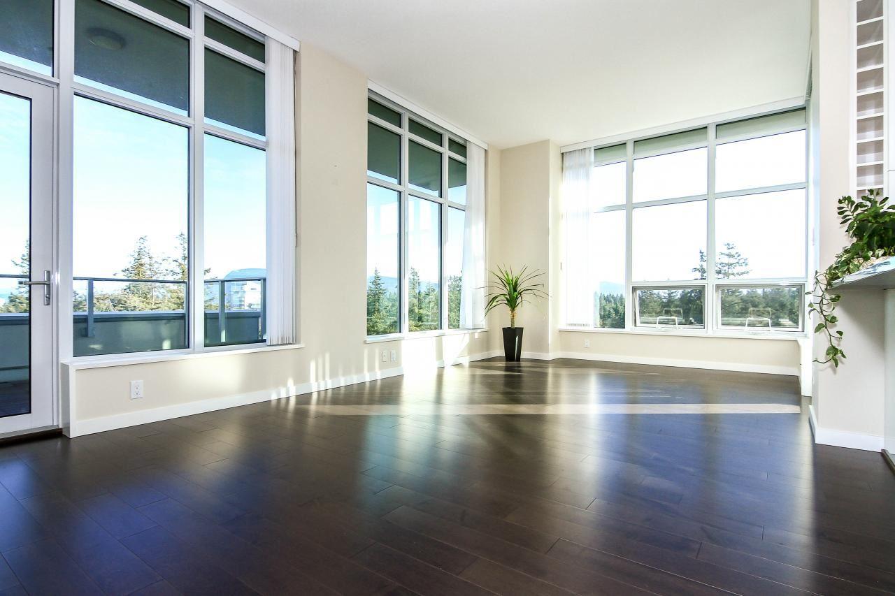 Condo Apartment at PH7 5728 BERTON AVENUE, Unit PH7, Vancouver West, British Columbia. Image 3