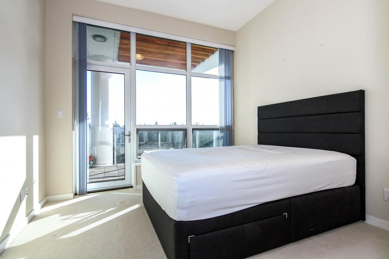 Condo Apartment at PH7 5728 BERTON AVENUE, Unit PH7, Vancouver West, British Columbia. Image 5