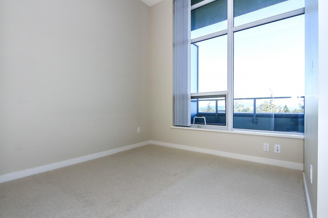 Condo Apartment at PH7 5728 BERTON AVENUE, Unit PH7, Vancouver West, British Columbia. Image 7
