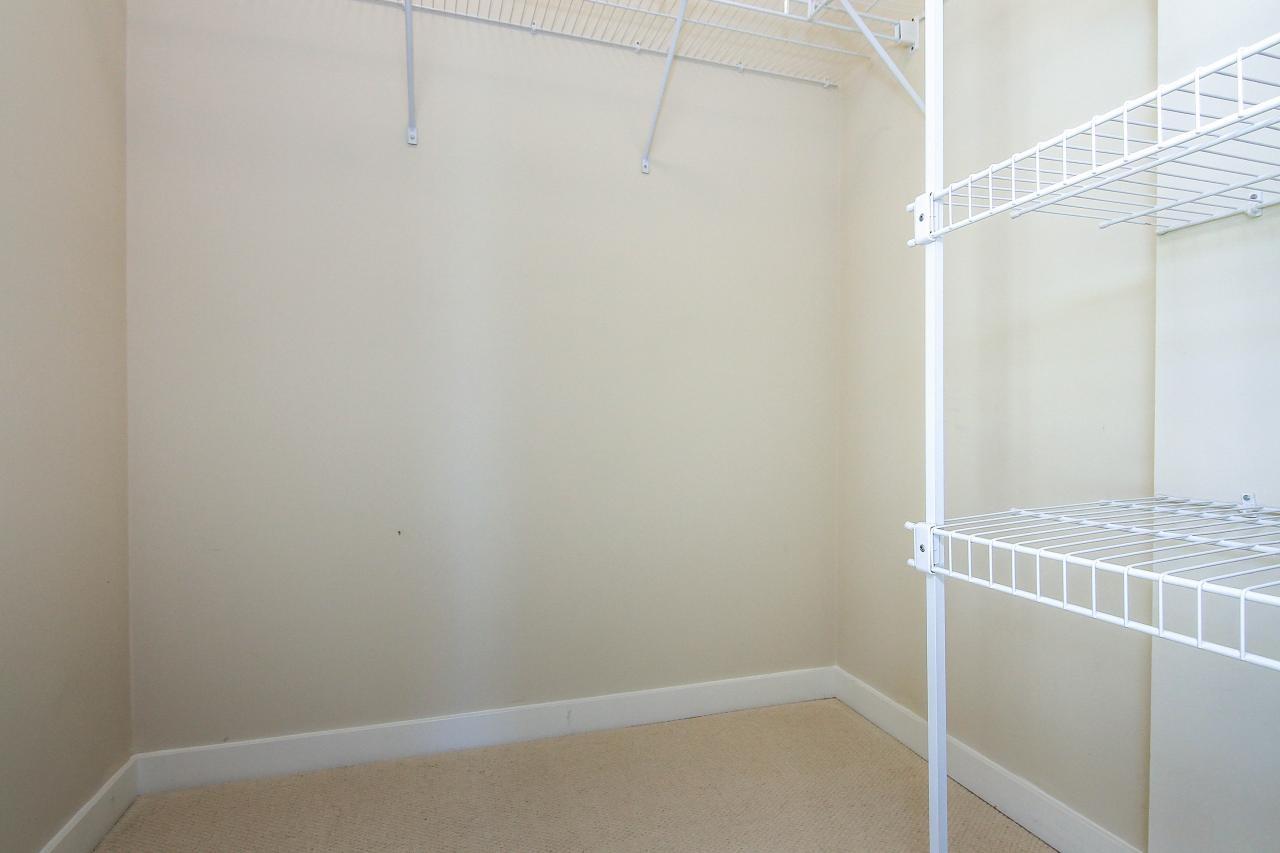 Condo Apartment at PH7 5728 BERTON AVENUE, Unit PH7, Vancouver West, British Columbia. Image 9