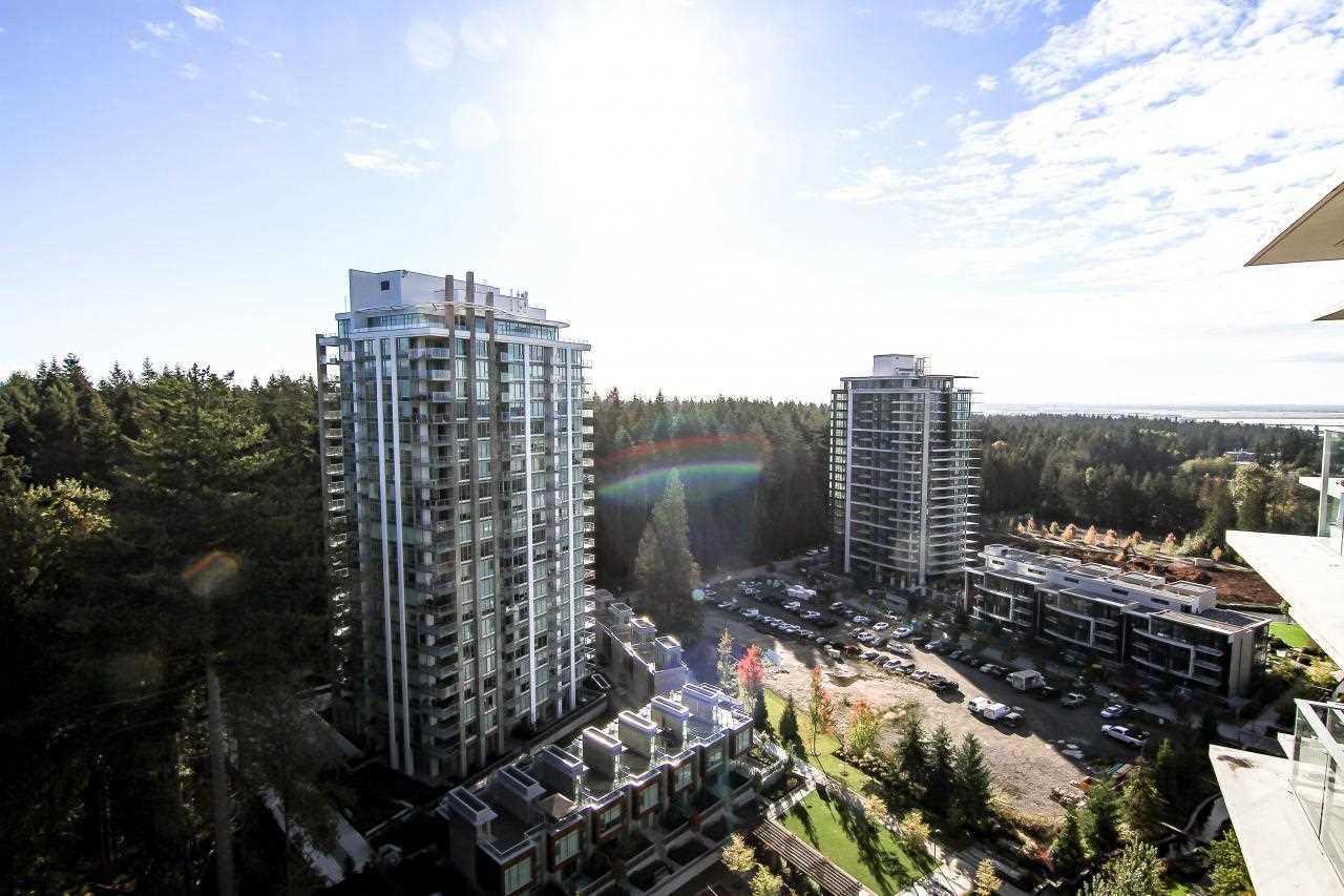 Condo Apartment at PH7 5728 BERTON AVENUE, Unit PH7, Vancouver West, British Columbia. Image 13