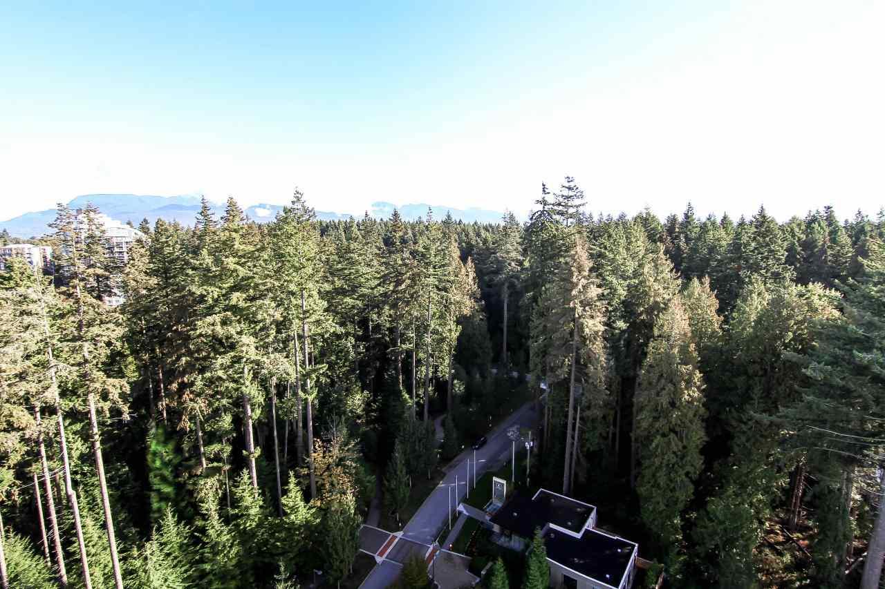 Condo Apartment at PH7 5728 BERTON AVENUE, Unit PH7, Vancouver West, British Columbia. Image 14