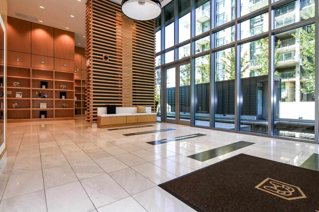 Condo Apartment at PH7 5728 BERTON AVENUE, Unit PH7, Vancouver West, British Columbia. Image 15