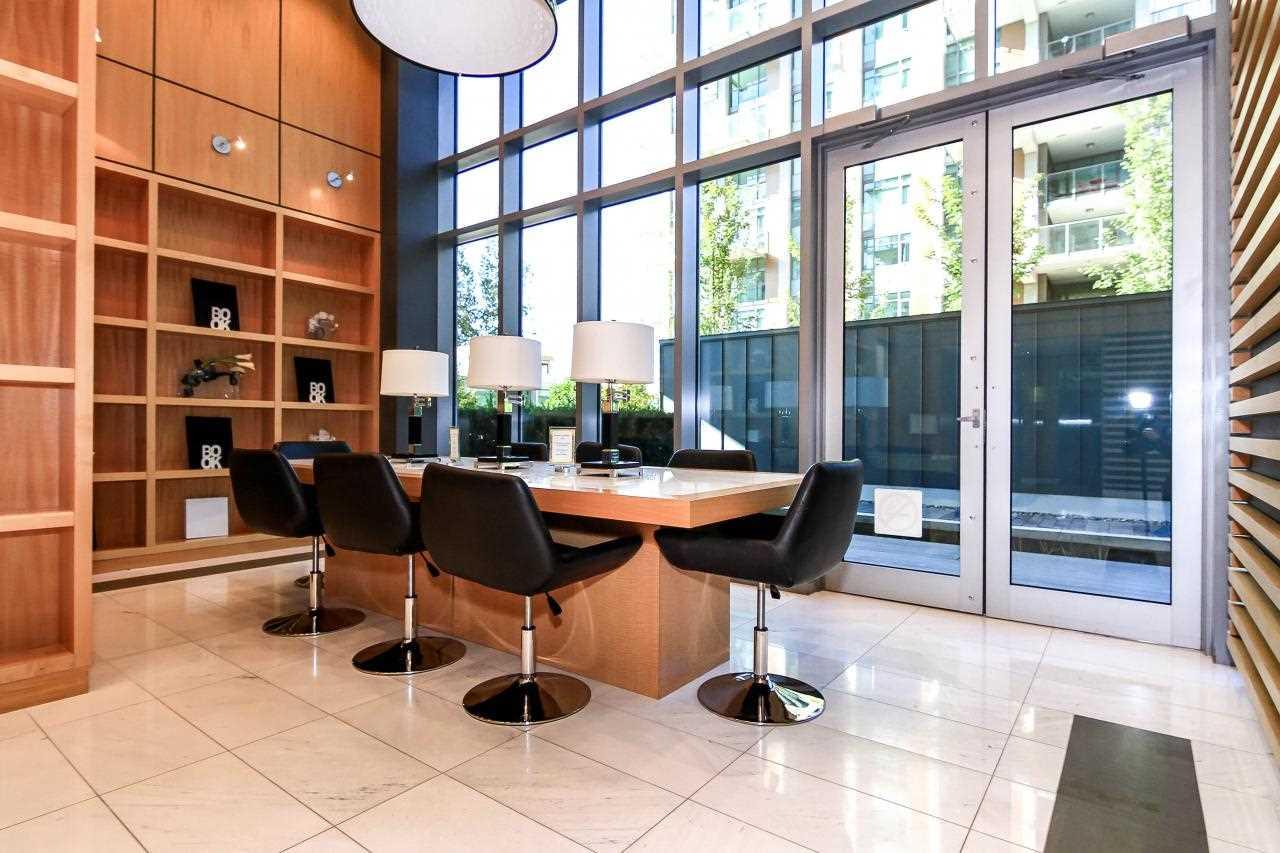 Condo Apartment at PH7 5728 BERTON AVENUE, Unit PH7, Vancouver West, British Columbia. Image 16