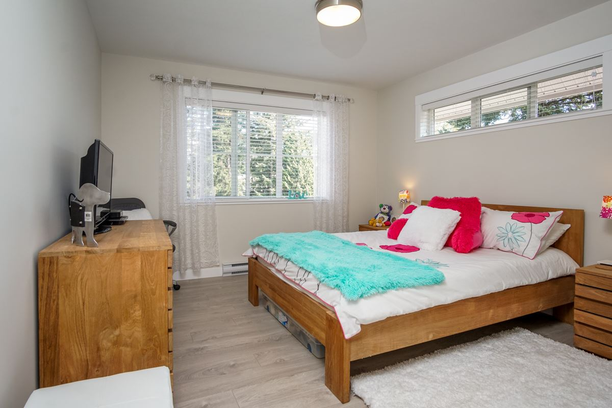 Townhouse at 20 2150 SALISBURY AVENUE, Unit 20, Port Coquitlam, British Columbia. Image 10