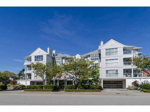 Condo Apartment at 220 8611 GENERAL CURRIE ROAD, Unit 220, Richmond, British Columbia. Image 1