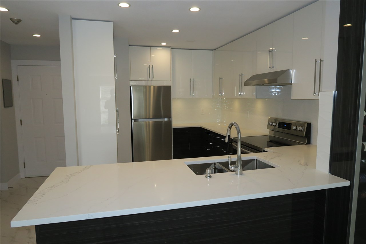 Condo Apartment at 220 8611 GENERAL CURRIE ROAD, Unit 220, Richmond, British Columbia. Image 3