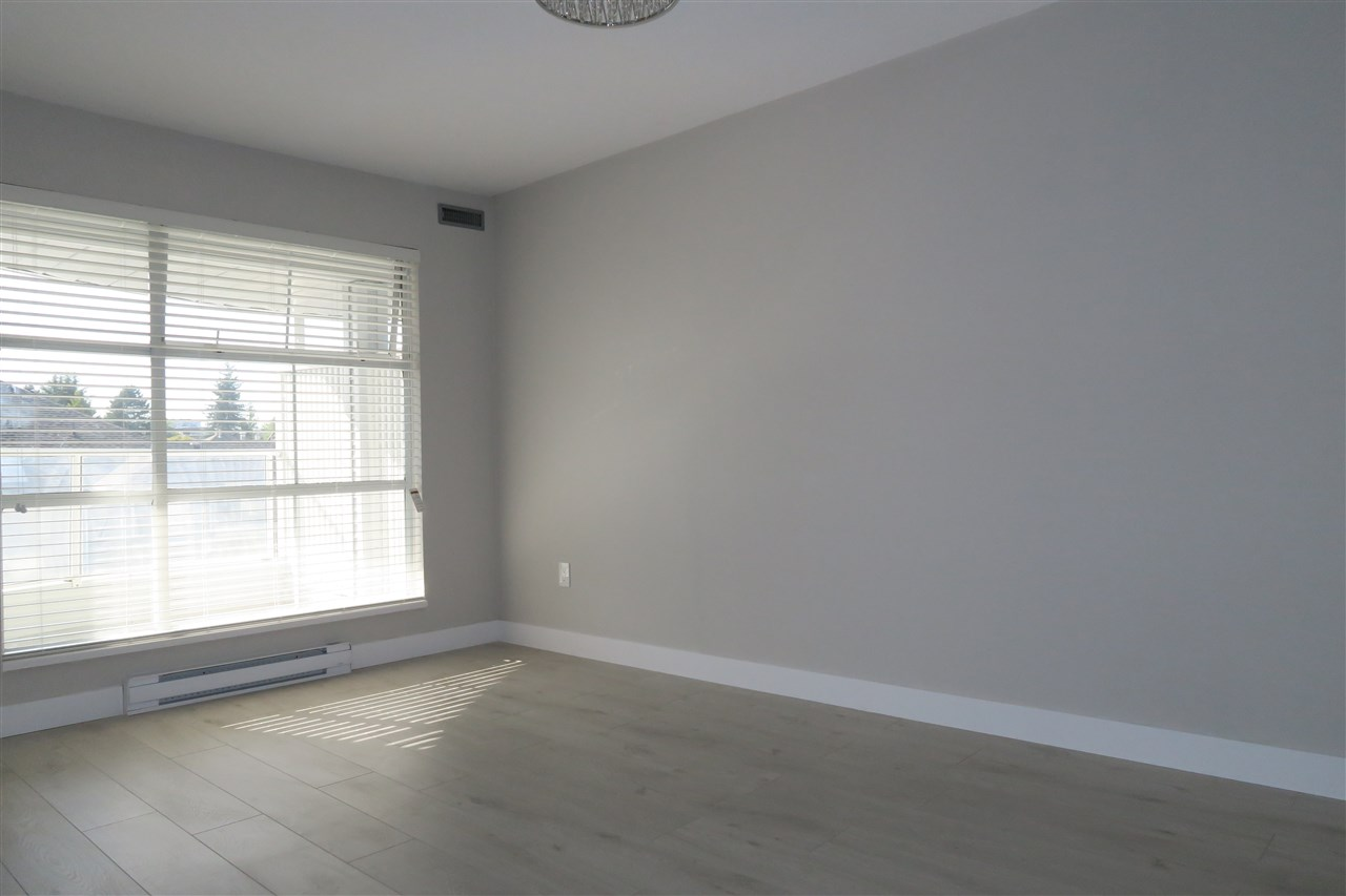 Condo Apartment at 220 8611 GENERAL CURRIE ROAD, Unit 220, Richmond, British Columbia. Image 8