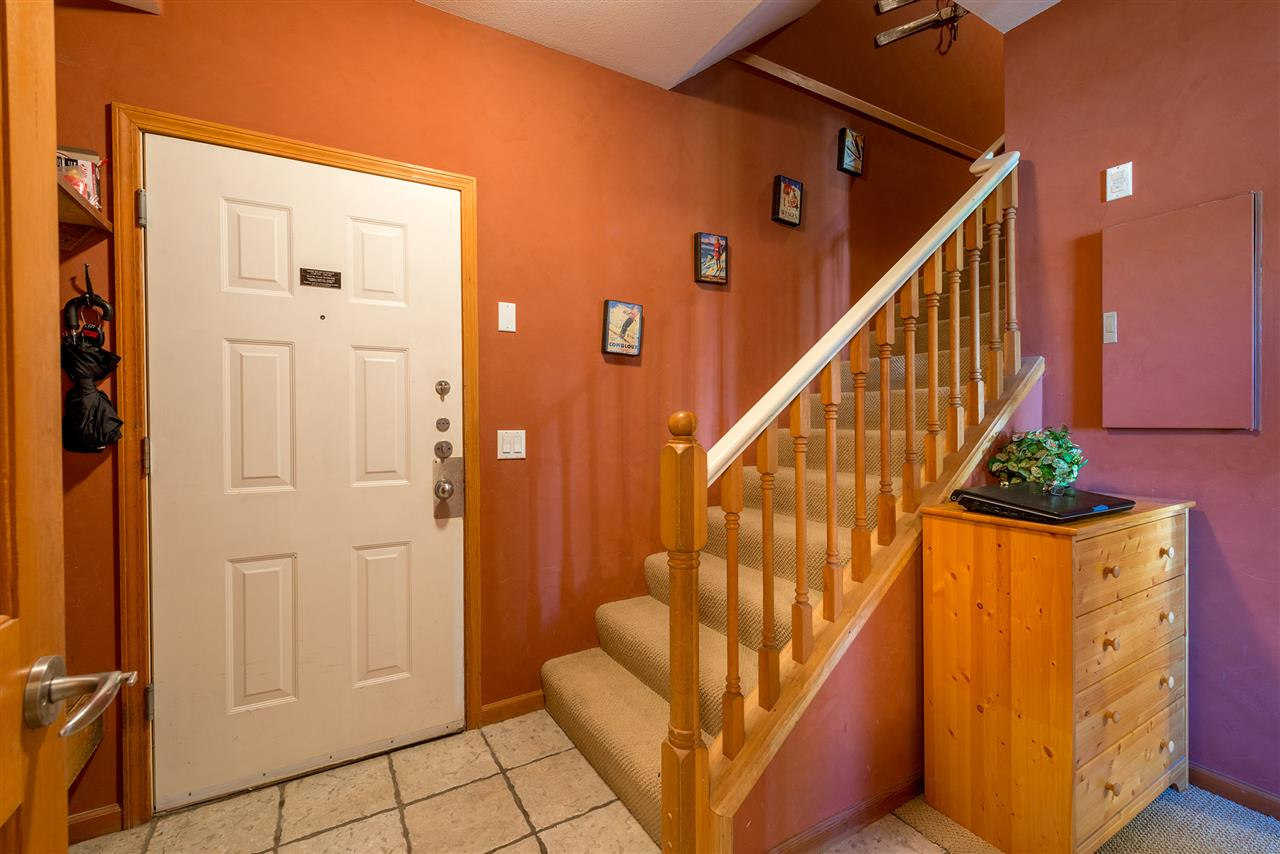 Townhouse at 23 4355 NORTHLANDS BOULEVARD, Unit 23, Whistler, British Columbia. Image 2