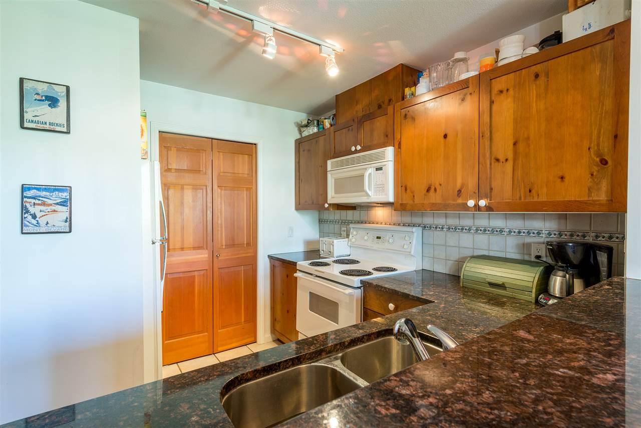 Townhouse at 23 4355 NORTHLANDS BOULEVARD, Unit 23, Whistler, British Columbia. Image 8