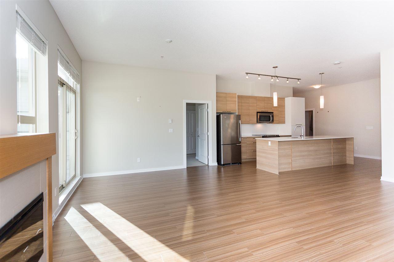 Condo Apartment at 404 7445 FRONTIER STREET, Unit 404, Pemberton, British Columbia. Image 6