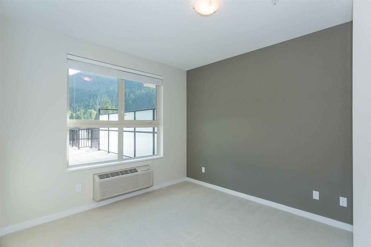 Condo Apartment at 404 7445 FRONTIER STREET, Unit 404, Pemberton, British Columbia. Image 9