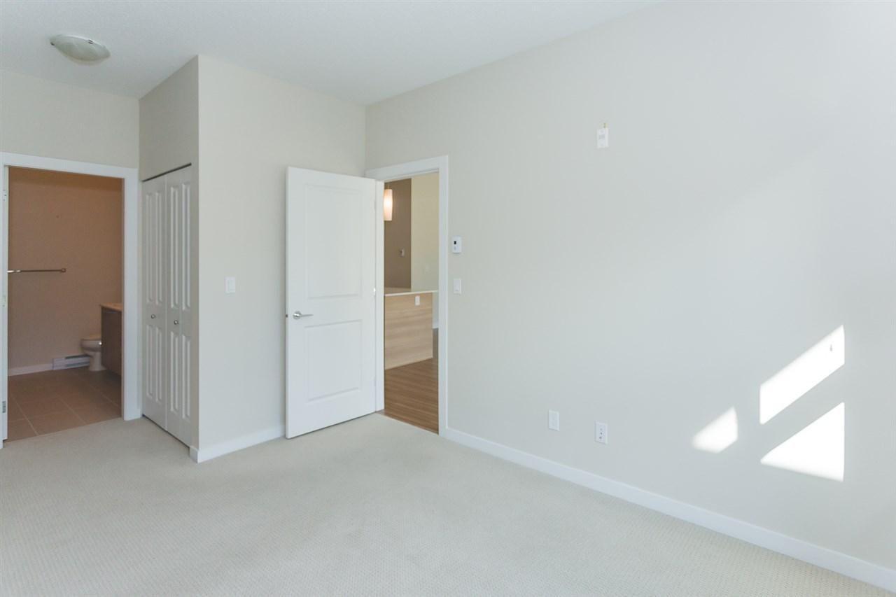 Condo Apartment at 404 7445 FRONTIER STREET, Unit 404, Pemberton, British Columbia. Image 10