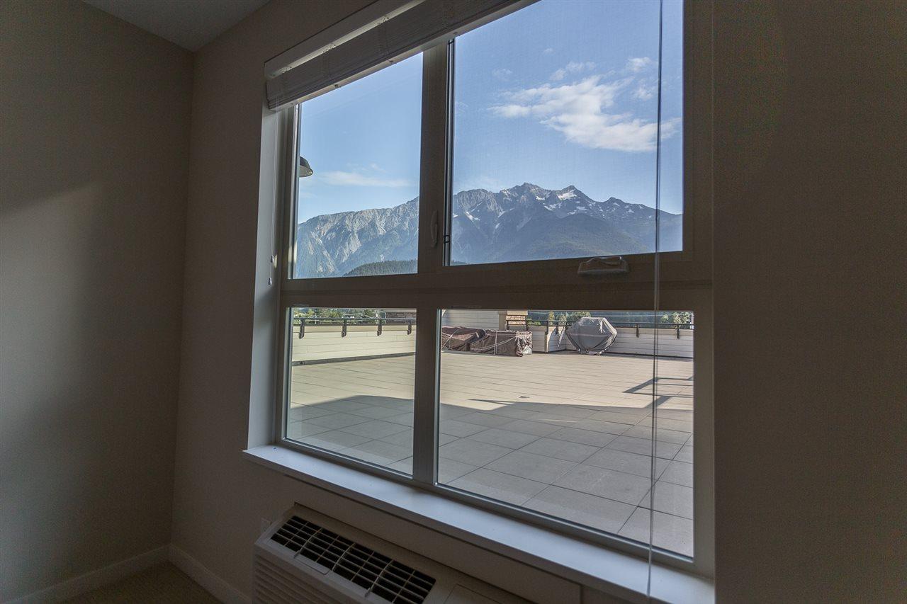 Condo Apartment at 404 7445 FRONTIER STREET, Unit 404, Pemberton, British Columbia. Image 11
