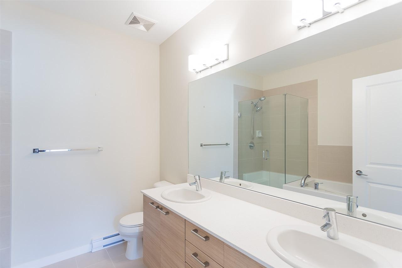Condo Apartment at 404 7445 FRONTIER STREET, Unit 404, Pemberton, British Columbia. Image 12