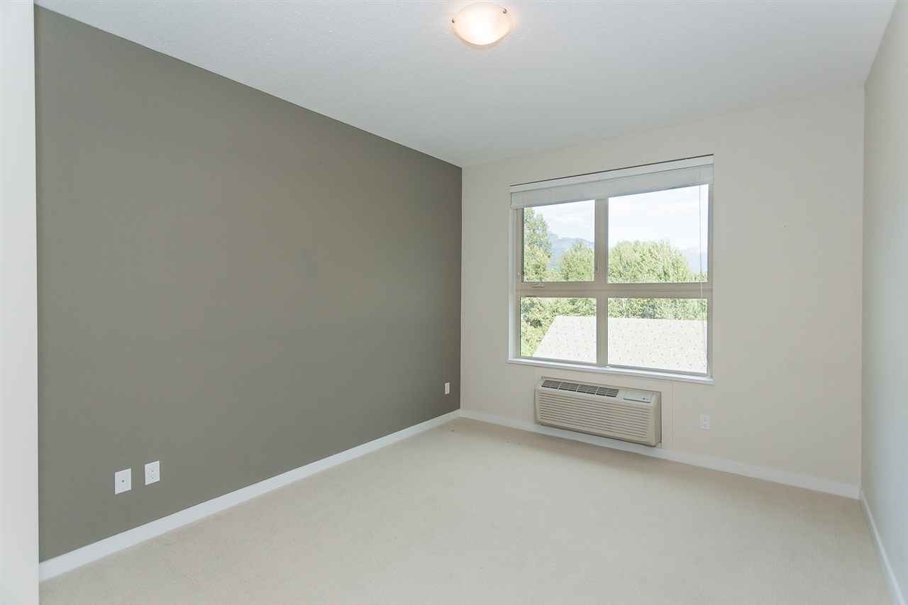 Condo Apartment at 404 7445 FRONTIER STREET, Unit 404, Pemberton, British Columbia. Image 13