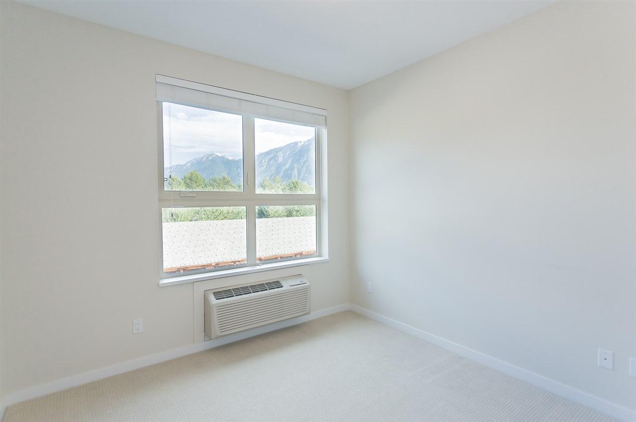 Condo Apartment at 404 7445 FRONTIER STREET, Unit 404, Pemberton, British Columbia. Image 14