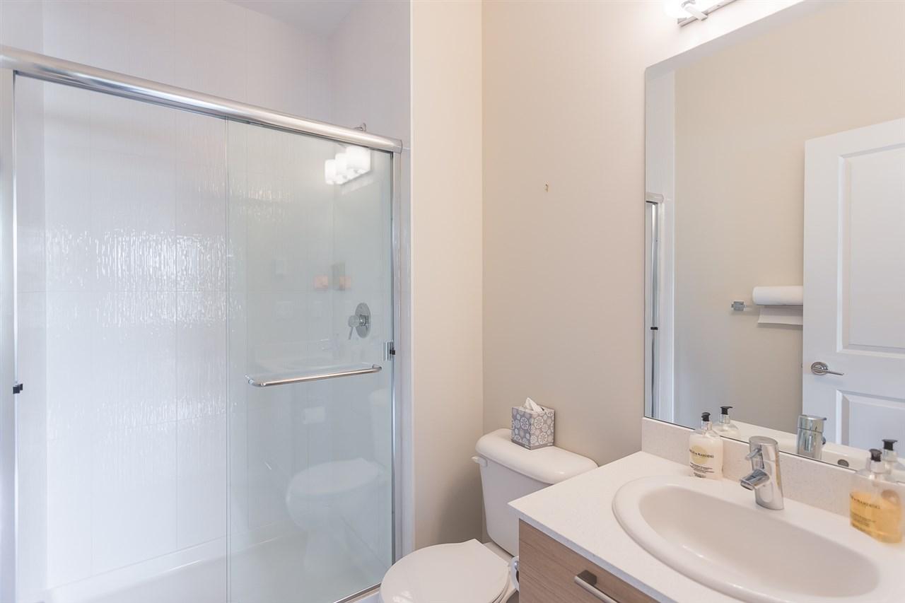 Condo Apartment at 404 7445 FRONTIER STREET, Unit 404, Pemberton, British Columbia. Image 15