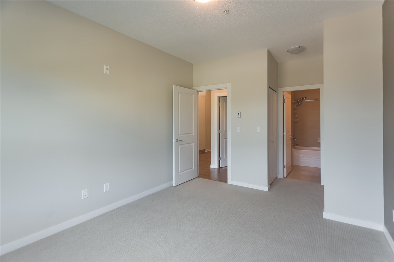 Condo Apartment at 404 7445 FRONTIER STREET, Unit 404, Pemberton, British Columbia. Image 16