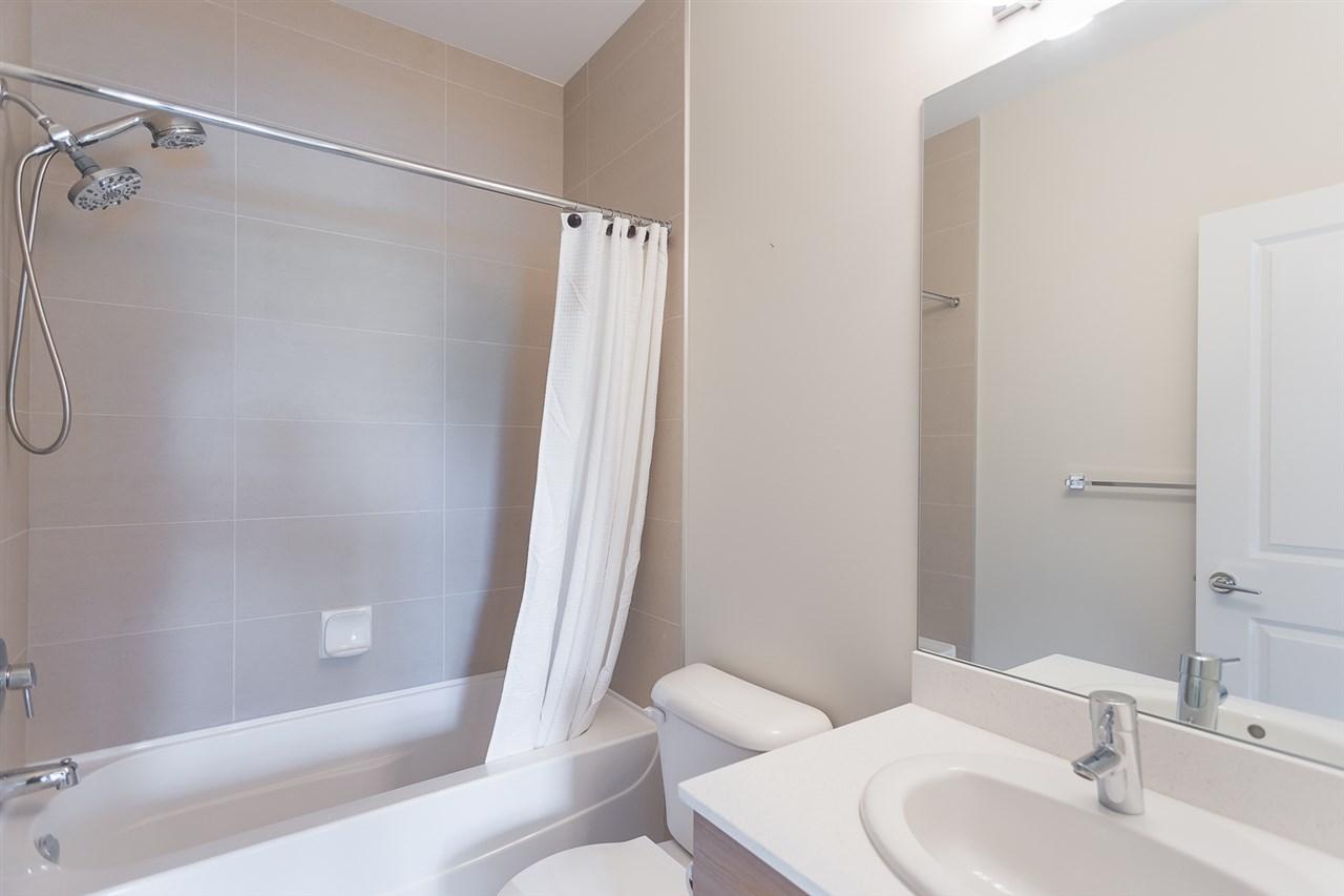 Condo Apartment at 404 7445 FRONTIER STREET, Unit 404, Pemberton, British Columbia. Image 17
