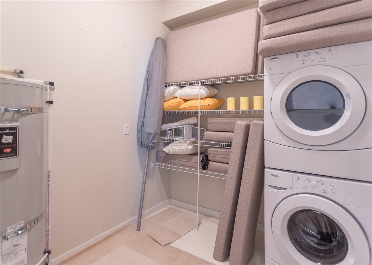Condo Apartment at 404 7445 FRONTIER STREET, Unit 404, Pemberton, British Columbia. Image 18