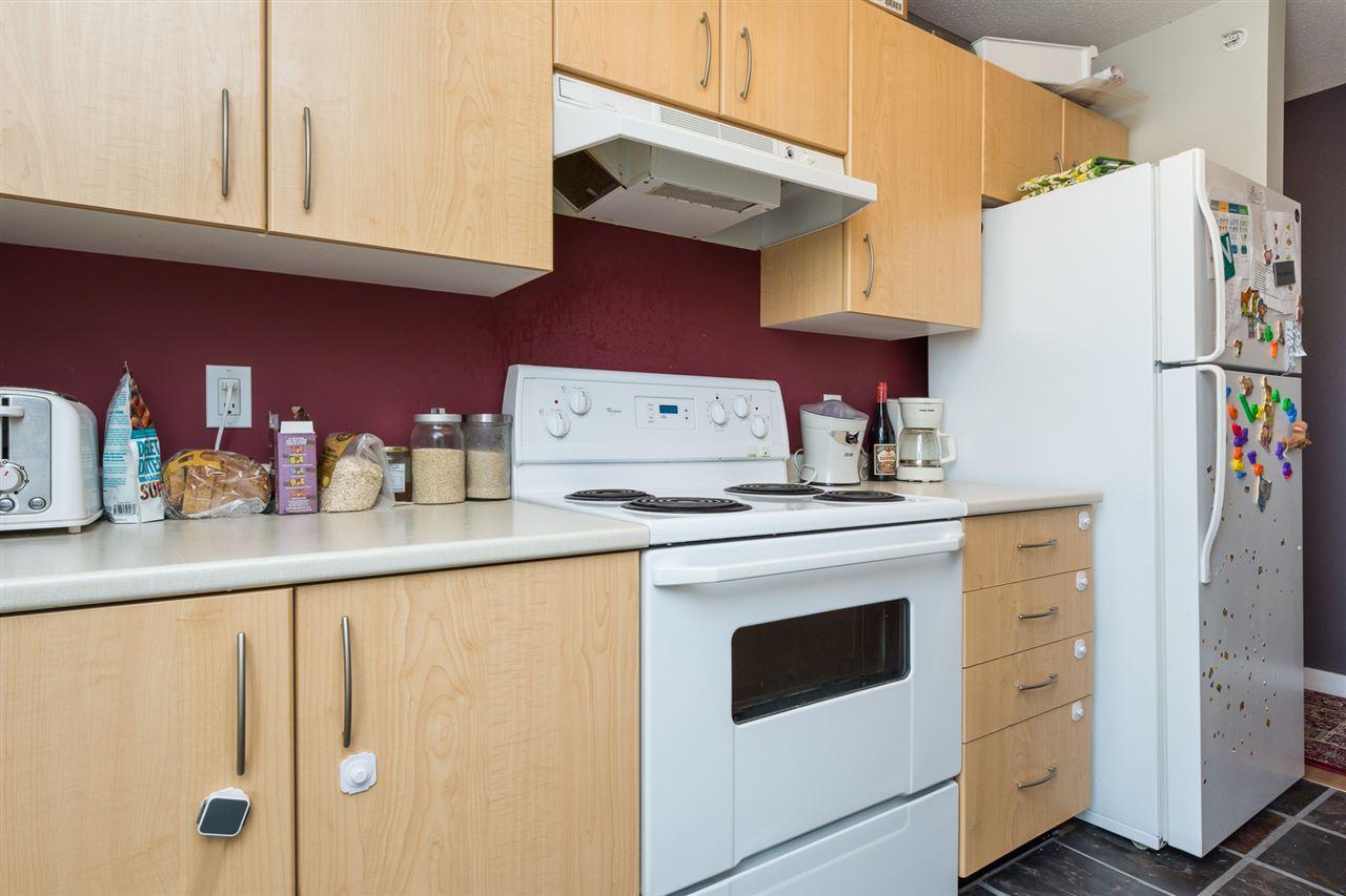 Condo Apartment at 707 3588 CROWLEY DRIVE, Unit 707, Vancouver East, British Columbia. Image 9
