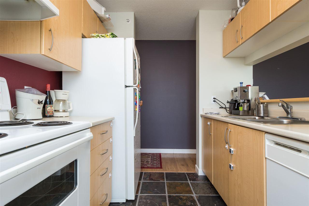 Condo Apartment at 707 3588 CROWLEY DRIVE, Unit 707, Vancouver East, British Columbia. Image 10