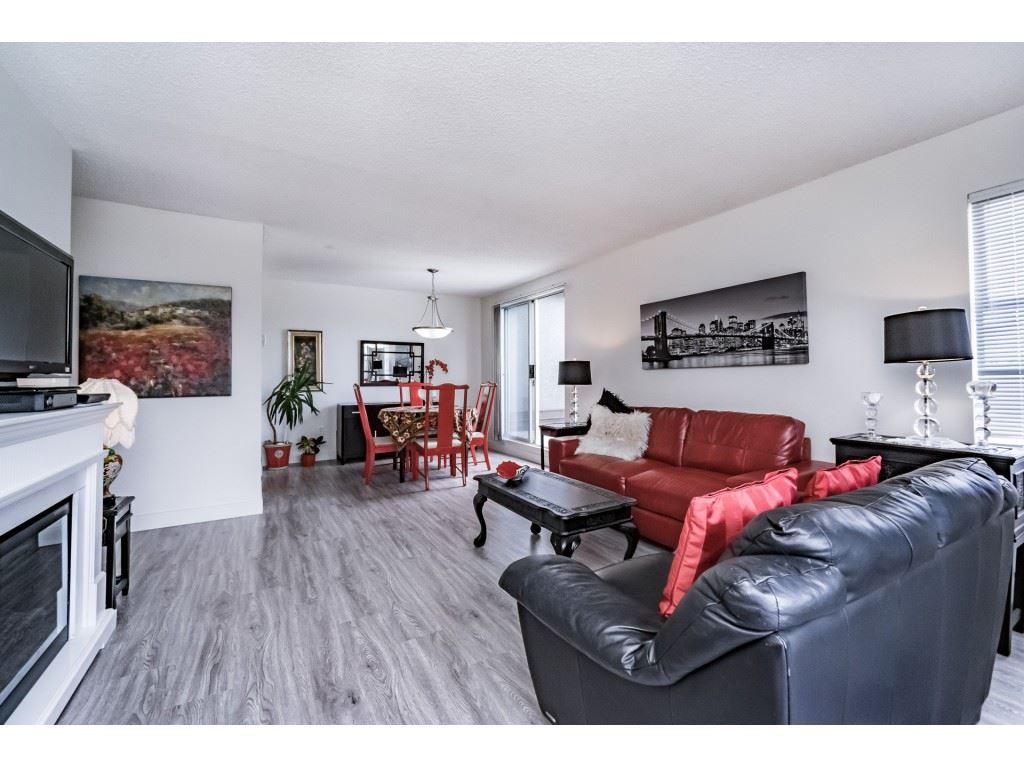 Condo Apartment at 306 5700 200 STREET, Unit 306, Langley, British Columbia. Image 6