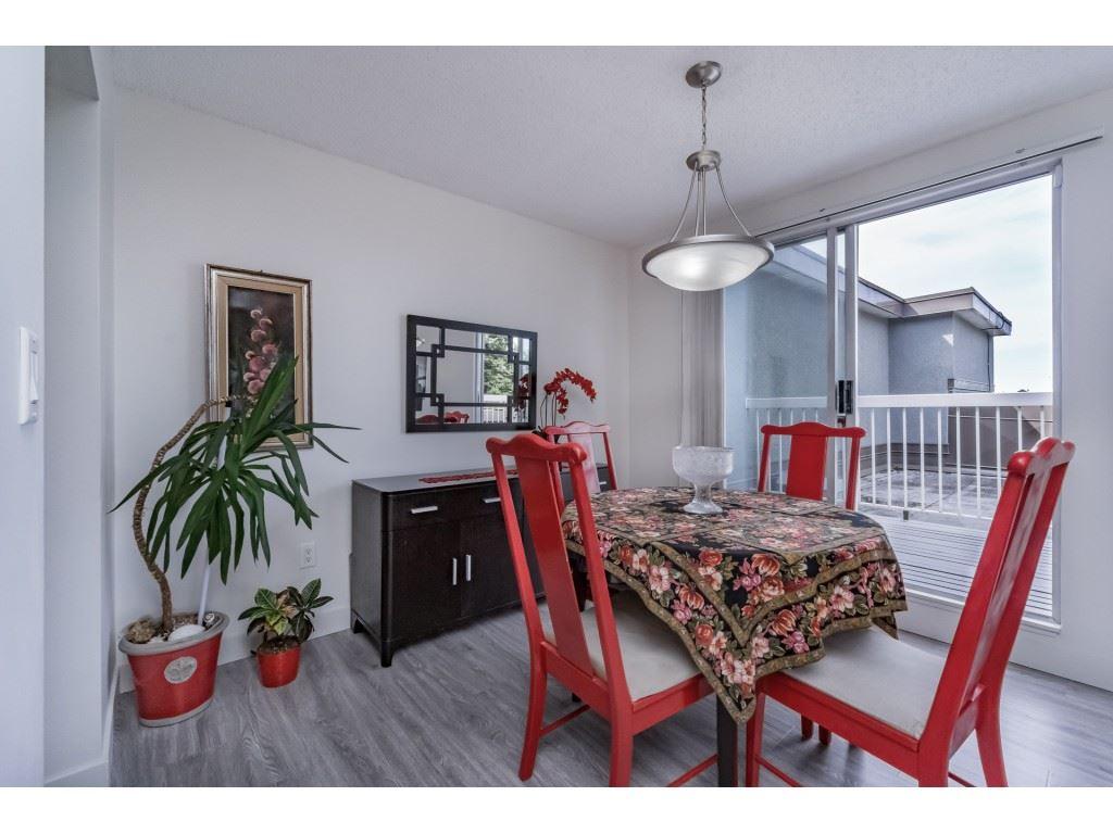 Condo Apartment at 306 5700 200 STREET, Unit 306, Langley, British Columbia. Image 7