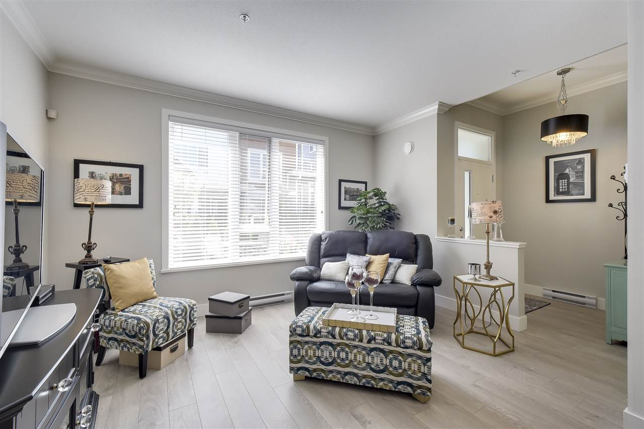 Townhouse at 7 2978 159TH STREET, Unit 7, South Surrey White Rock, British Columbia. Image 3